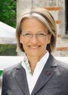 Dr. Astrid von Velsen-Zerweck