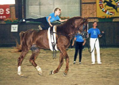 Manas AV Aachen 1989 (c) Finke