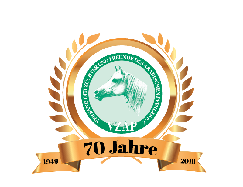 70 Jahre VZAP