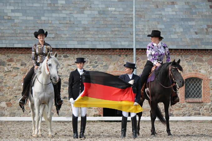 EM-Sportarabs-Team