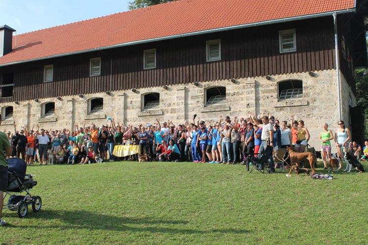 Marbach15-Siegerehrung