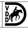 VDD-Logo