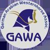 Western Rittigkeitsüberprüfung und Western Hengstleistungsprüfung