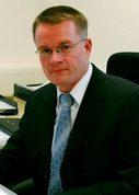 Bernd Zimmermann